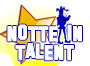NOTTE IN TALENT